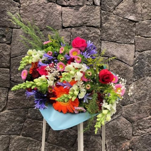 theflowershop-floresadomicilio-floresporsuscripcion-florespormembresia_bouquet_flores-bouquet_elegance