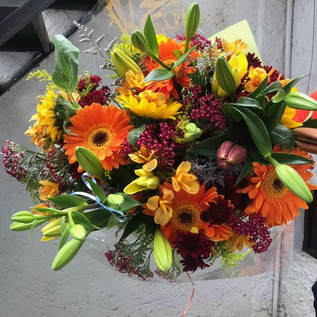 theflowershop-floresadomicilio-floresporsuscripcion-florespormembresia_bouquet_flores-bouquet_lroyal