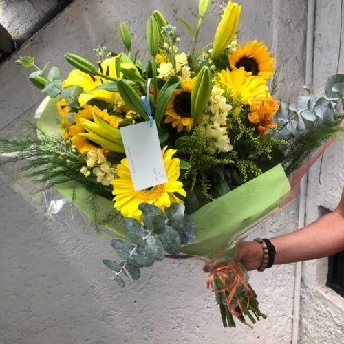 theflowershop-floresadomicilio-floresporsuscripcion-florespormembresia_bouquet_flores-bouquet_premium
