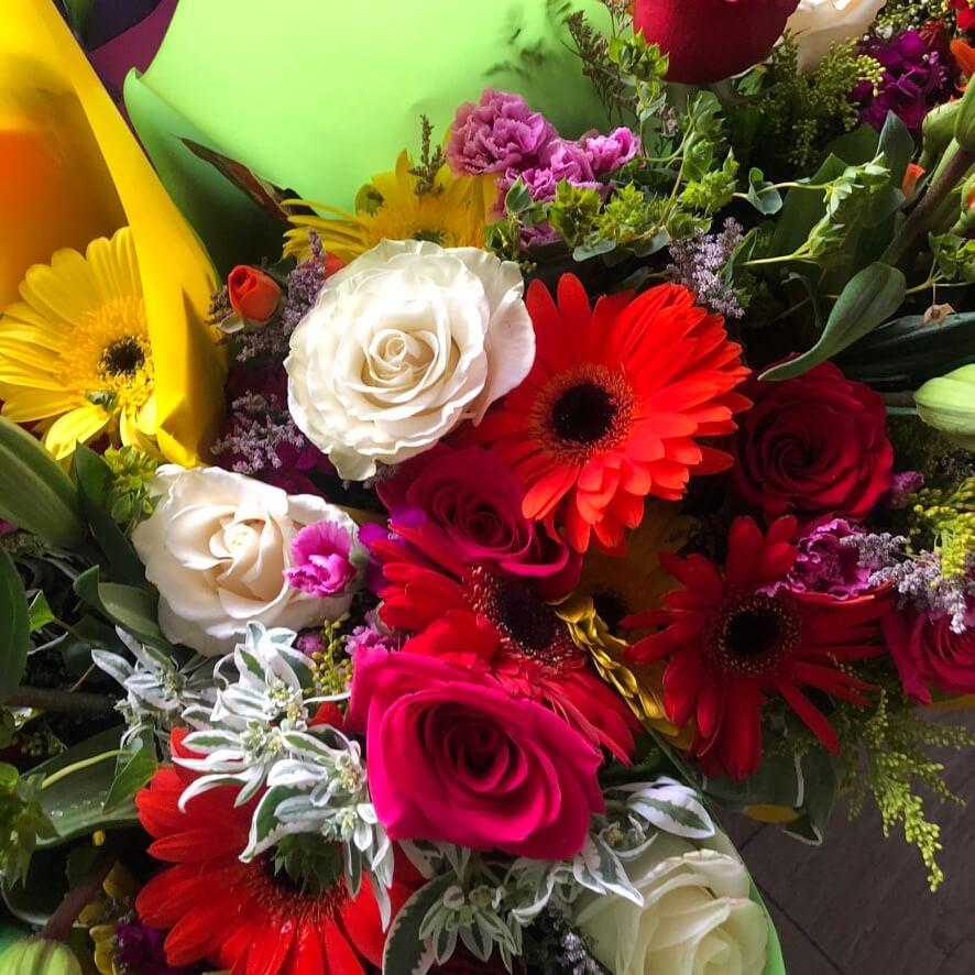 theflowershop-floresadomicilio-floresporsuscripcion-florespormembresia_bouquet_flores_bouquet-1