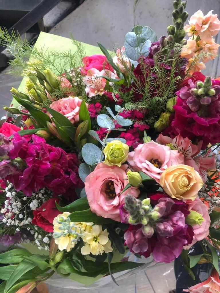 theflowershop-floresadomicilio-floresporsuscripcion-florespormembresia_bouquet_flores_bouquet-2