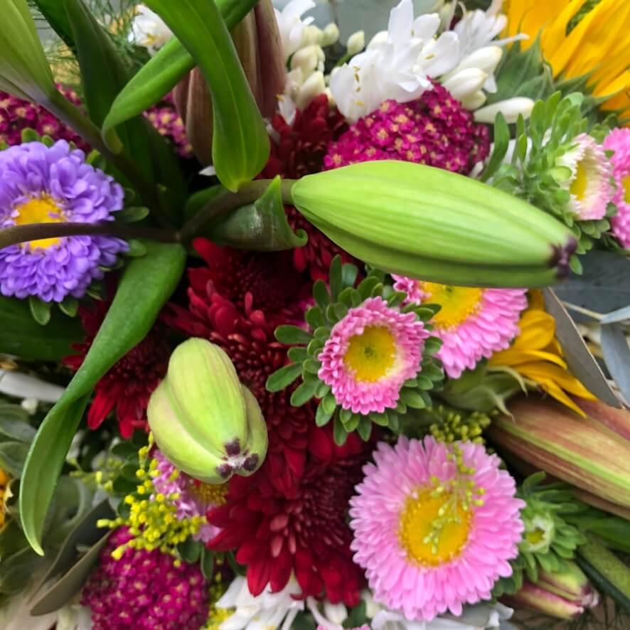 theflowershop-floresadomicilio-floresporsuscripcion-florespormembresia_bouquet_flores_bouquet-3