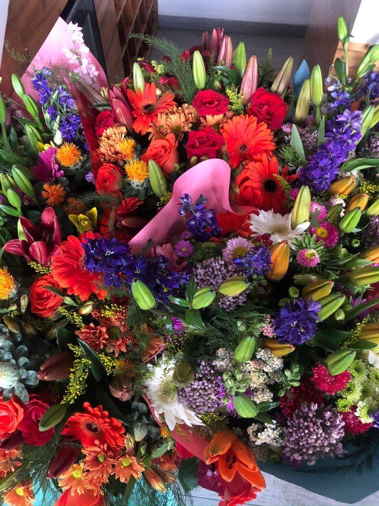 theflowershop-floresadomicilio-floresporsuscripcion-florespormembresia_bouquet_flores_bouquet-5