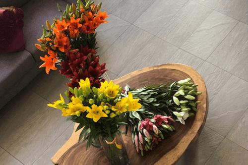 theflowershop-floresadomicilio-floresporsuscripcion-florespormembresia_bouquet_flores-bouquet_lilis-600x400-2