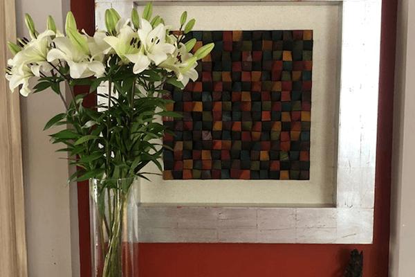 theflowershop-floresadomicilio-floresporsuscripcion-florespormembresia_bouquet_flores-bouquet_lilis-600x400-3