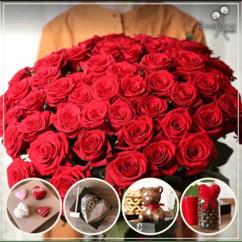 theflowershop-flores_a_domicilio-flores_por_suscripcion-flores_por_membresia_bouquet_flores-100_rosas-opciones