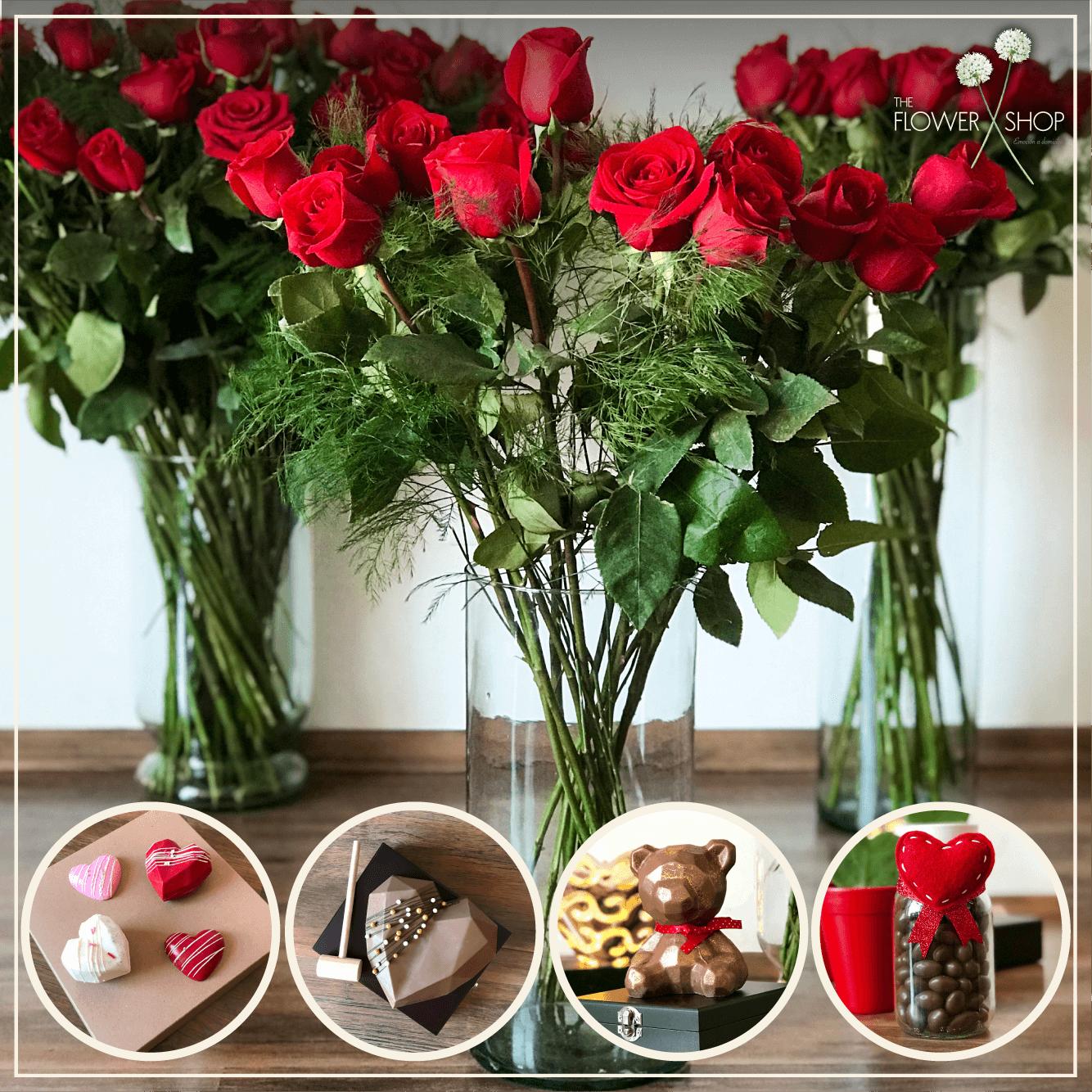 theflowershop-flores_a_domicilio-flores_por_suscripcion-flores_por_membresia_bouquet_flores-12_rosas-opciones