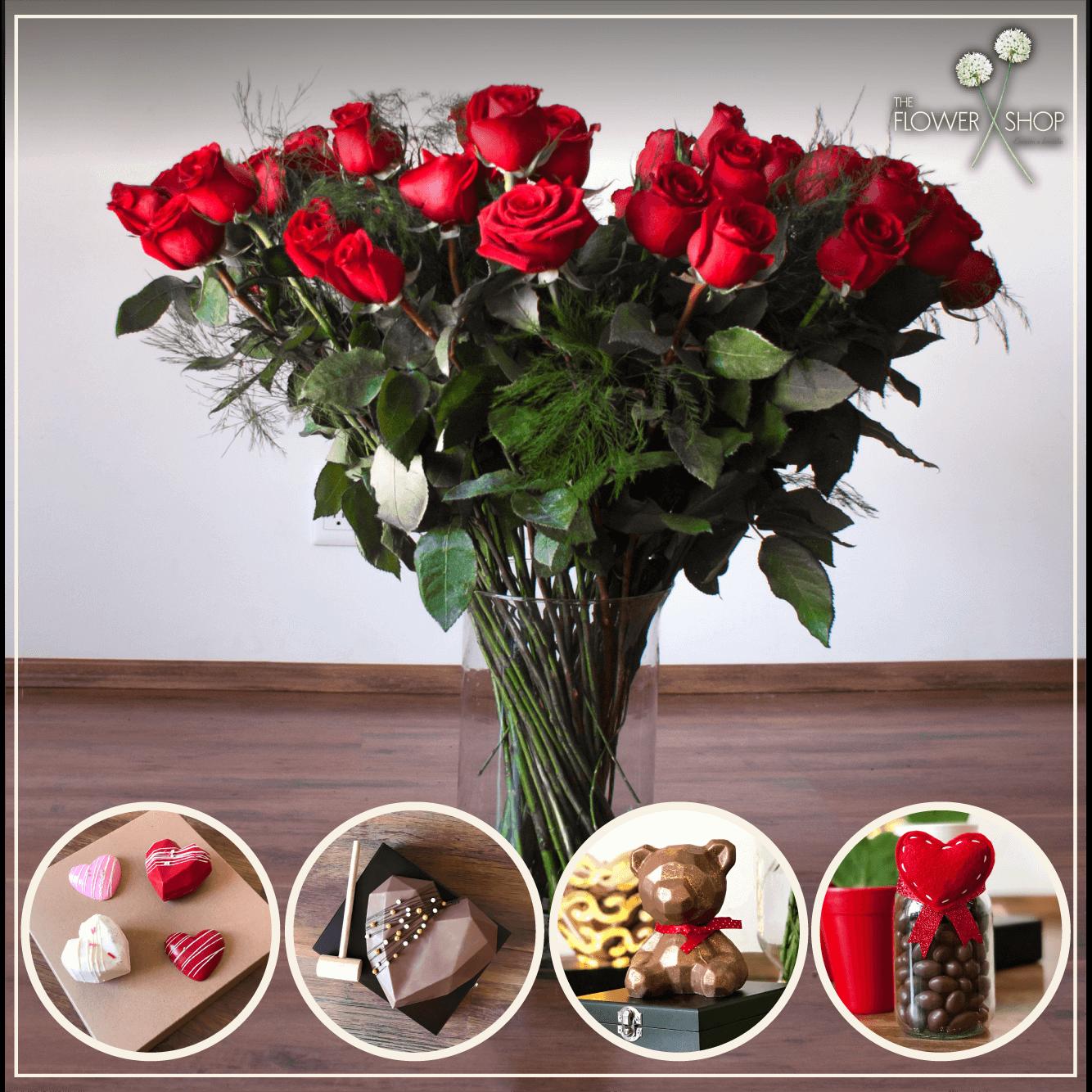 theflowershop-flores_a_domicilio-flores_por_suscripcion-flores_por_membresia_bouquet_flores-24_rosas-opciones