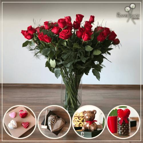 theflowershop-flores_a_domicilio-flores_por_suscripcion-flores_por_membresia_bouquet_flores-50_rosas-opciones