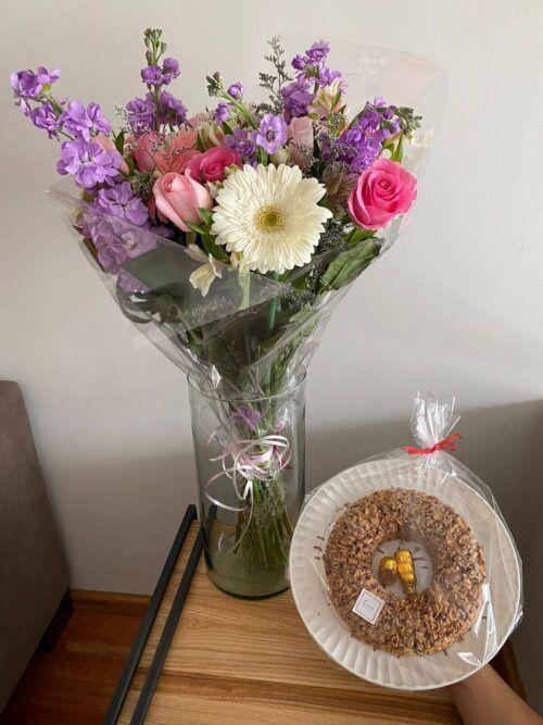 theflowershop-floresadomicilio-floresporsuscripcion-flores_por_membresia_bouquet_flores-bouquet_con_enjambre
