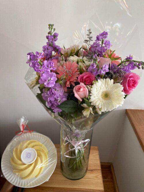theflowershop-floresadomicilio-floresporsuscripcion-flores_por_membresia_bouquet_flores-bouquet_con_gelatina